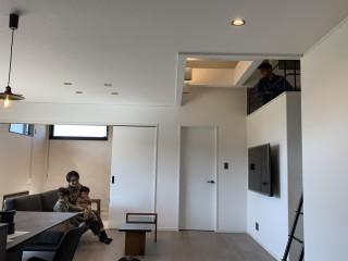 SUUMO注文住宅茨城で建てる