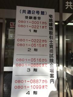 地震に強い家づくり10/21日の様子