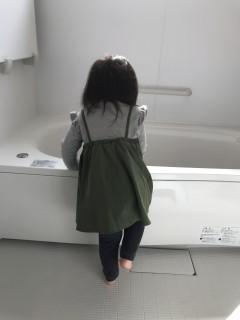 地震に強い家づくり11/16・友