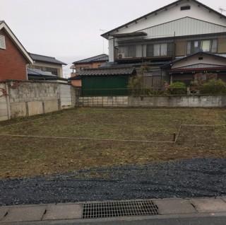 地震に強い家づくり12/6・宅建合格へ再チャレンジ