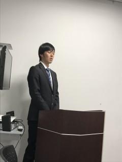 地震に強い家づくり1/26・協力業者会定例総会